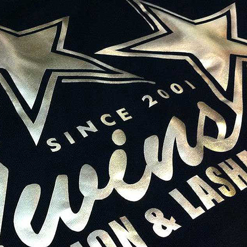 custom-printed-t-shirts