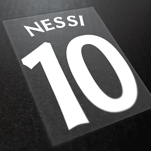 football-kit-name-and-number