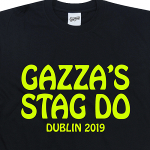 stag-party-t-shirts-printing
