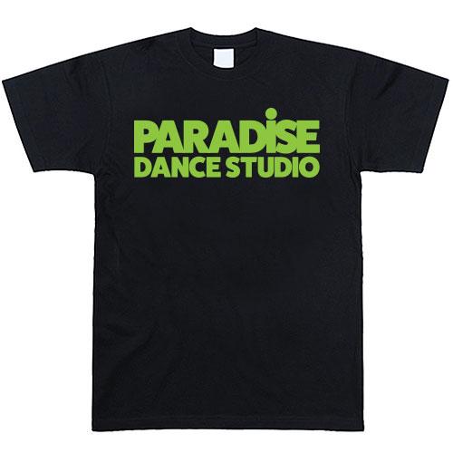 Dancewear 2